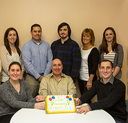 Universal Medical Team | 30th Anniversary