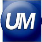 Universal Medical Inc. | Norwood, MA