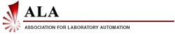 Association for Laboratory Automation - ALA