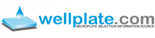 Wellplate.com Logo | Microplate Selection Information Source