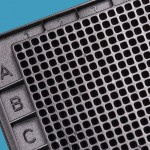WellPlate-Homepage-Black-1536-Microplate